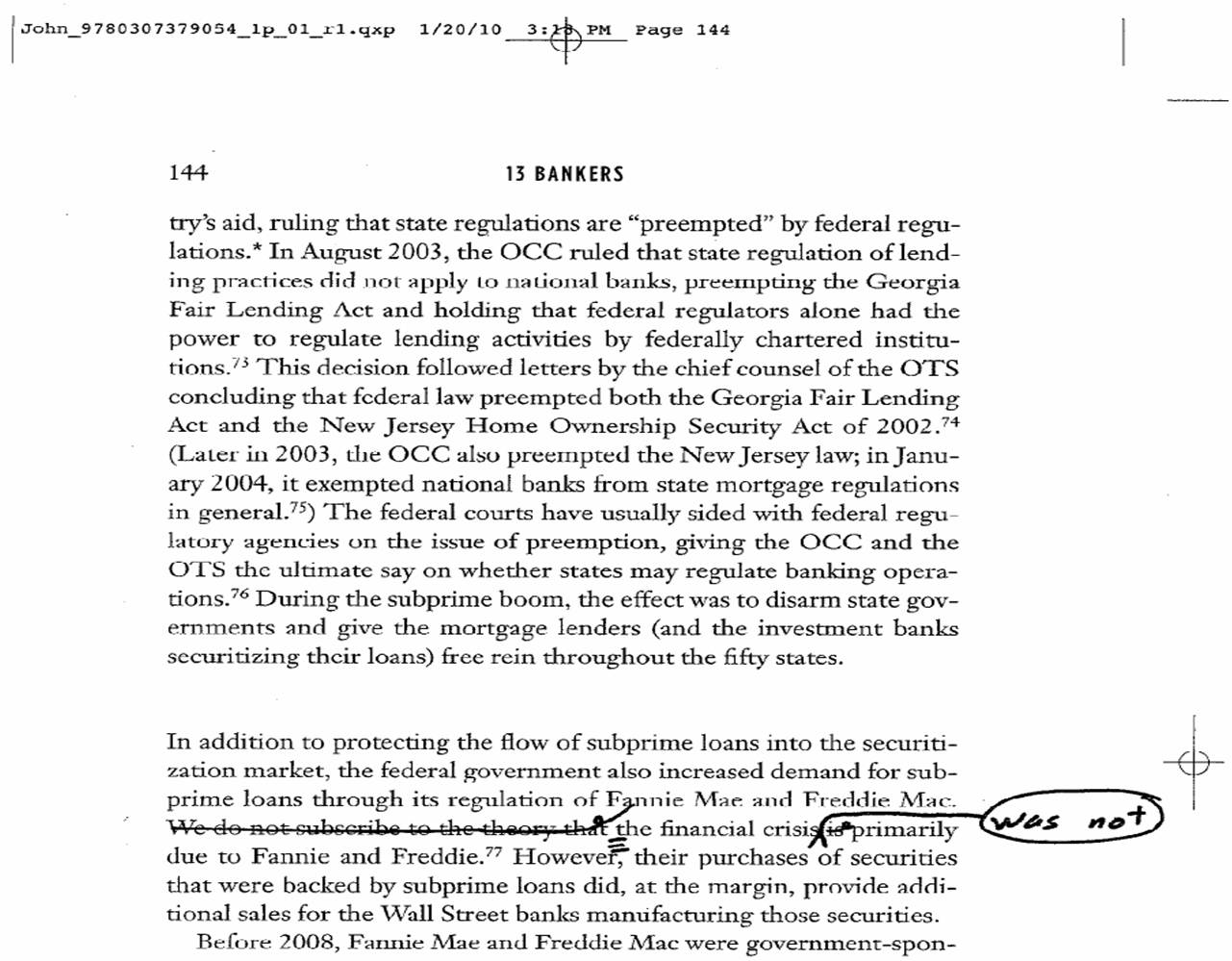 Sample essay using chicago style footnotes